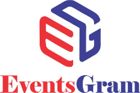 EventsGram