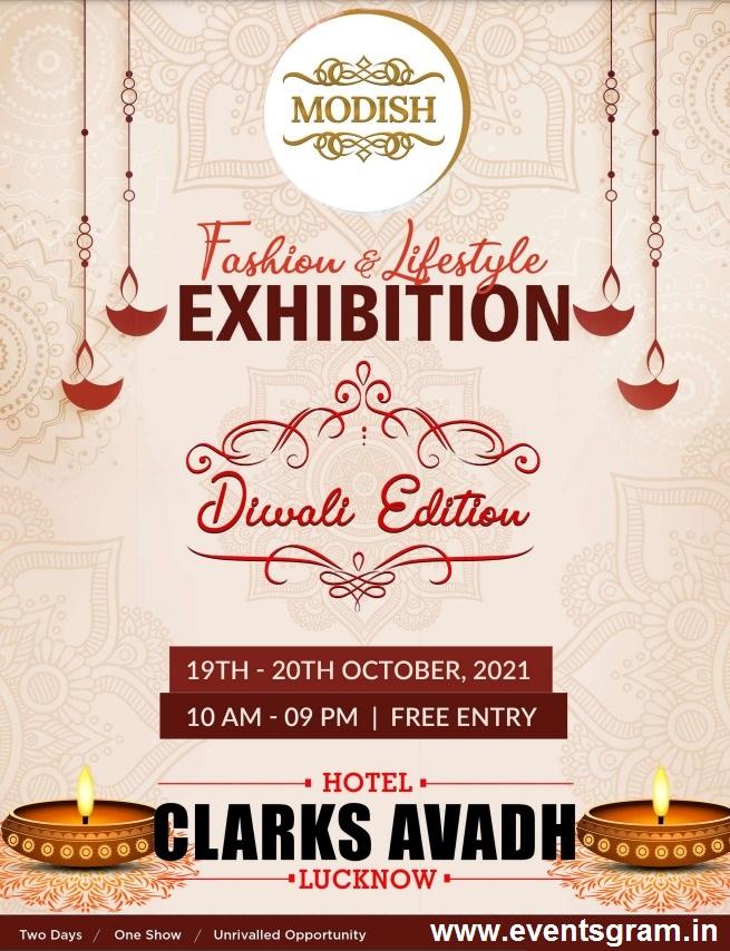 Diwali Edition