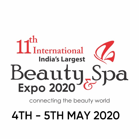 Beauty and Spa Expo 2020