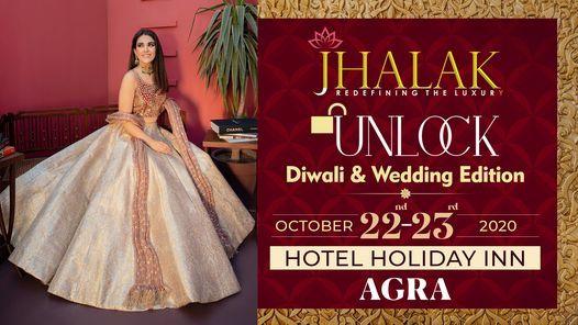 Diwali & Wedding Edition