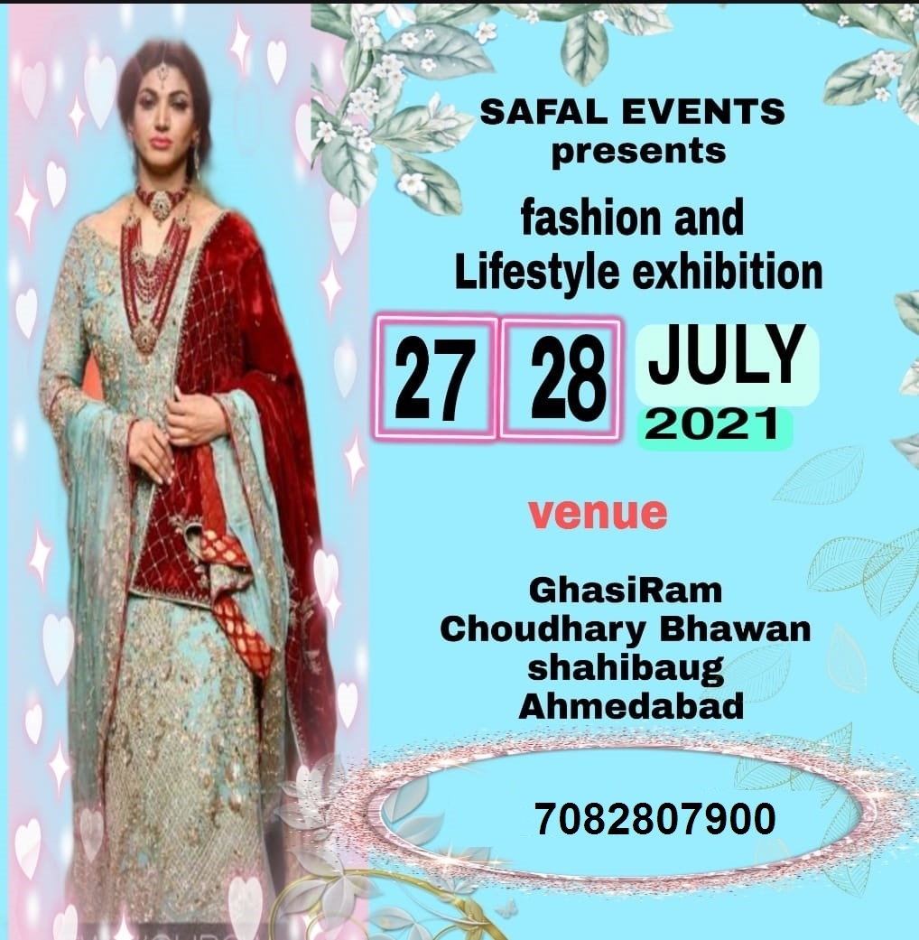 Safal Events