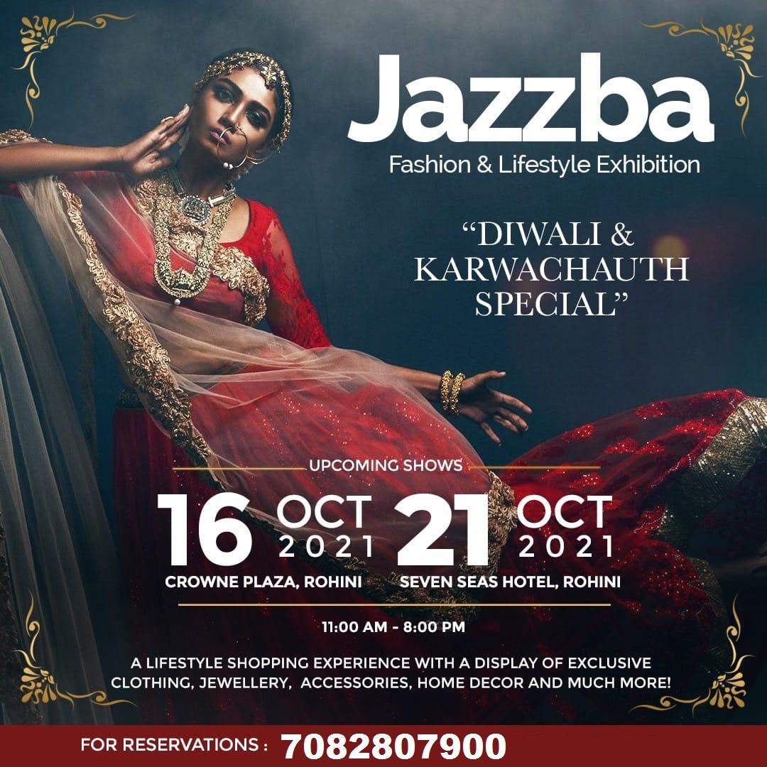Diwali & Karwachauth Special