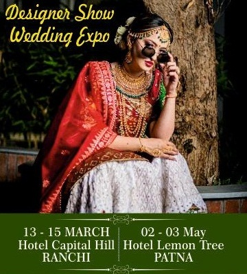 Wedding & Designer Show
