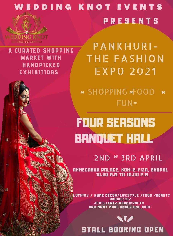 The Fashion Expo