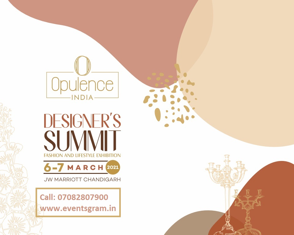 Designer's Summit