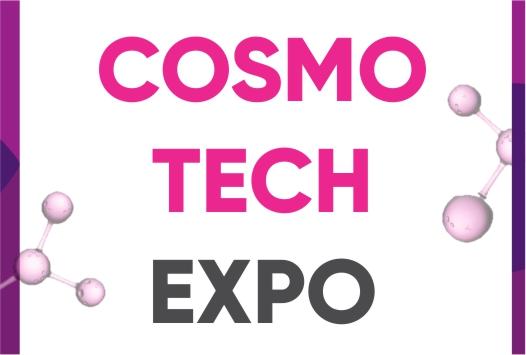 Cosmo Tech Expo 2020